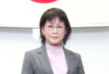 熊本国税局長納税表彰を受賞しました。